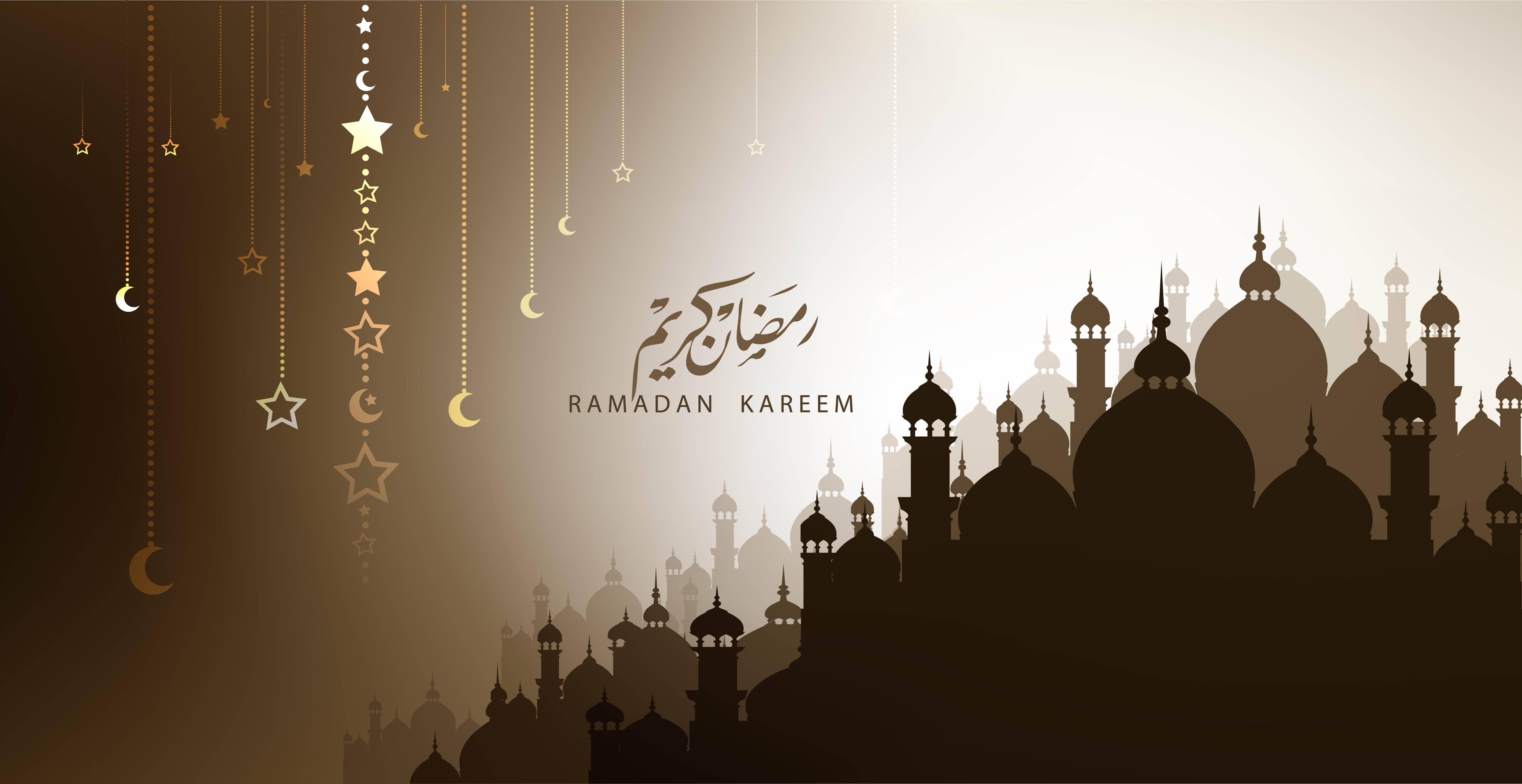 ... new ramadan kareem wallpaper ...