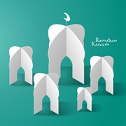 hd ramadan kareem wallpaper